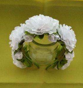 Розовые розы фото и картинки   крутая коллекция 028
