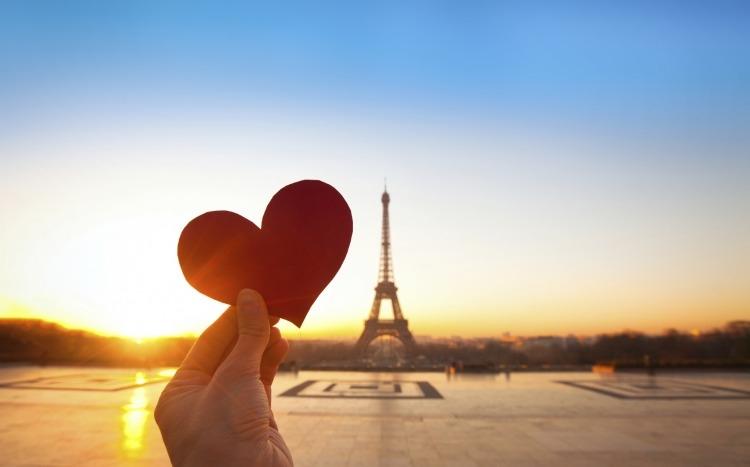 Романтика на двоих картинки очень милые 001