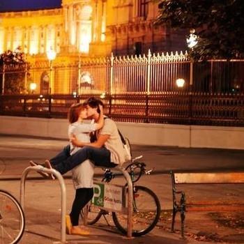 Романтика на двоих картинки очень милые 011