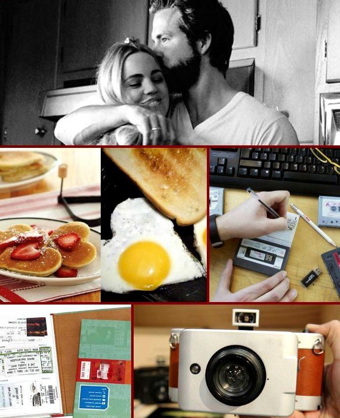Романтика на двоих картинки очень милые 021