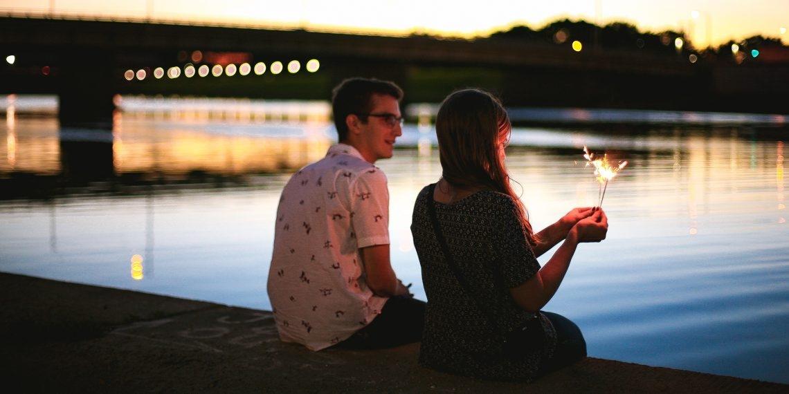 Романтика на двоих картинки очень милые 024