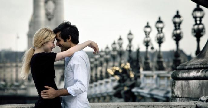 Романтика на двоих картинки очень милые 026