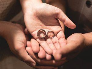 Руки любимых картинки милые и красивые 024