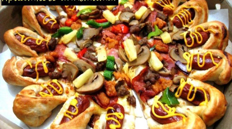 Самая вкусная еда картинки   подборка 009