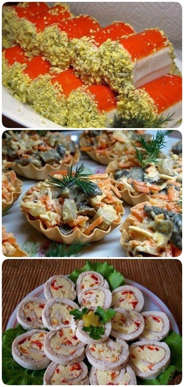 Самая вкусная еда картинки   подборка 012
