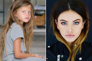 Самая красивая девушка картинки и фото 020