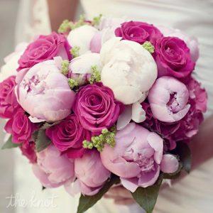 Самые красивые розы букет цветов   подборка028