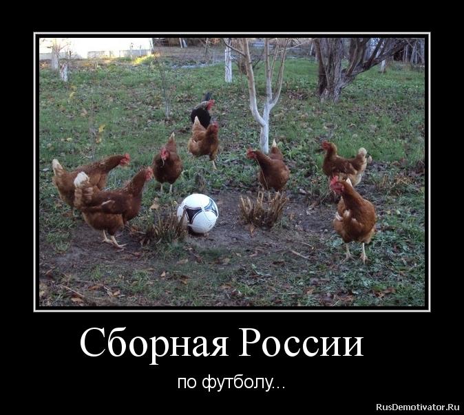 Картинки сборной россии по футболу приколы, открытки контакте