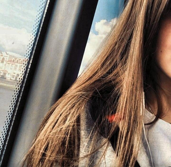 Селфи девушек красивых на аву   фотки 009