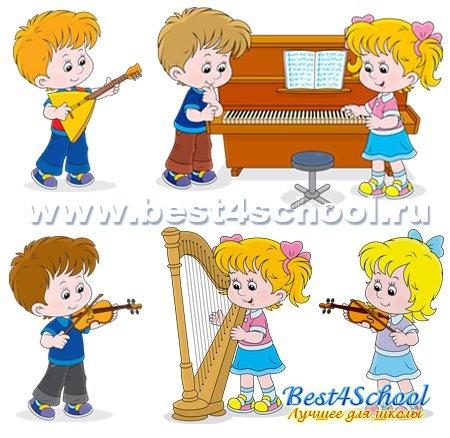 Семья картинки для детей на прозрачном фоне   скачать бесплатно 010