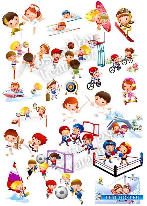 Семья картинки для детей на прозрачном фоне   скачать бесплатно 012