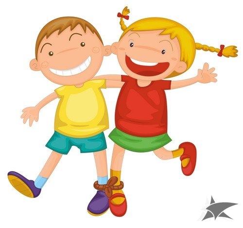 Семья картинки для детей на прозрачном фоне   скачать бесплатно 013
