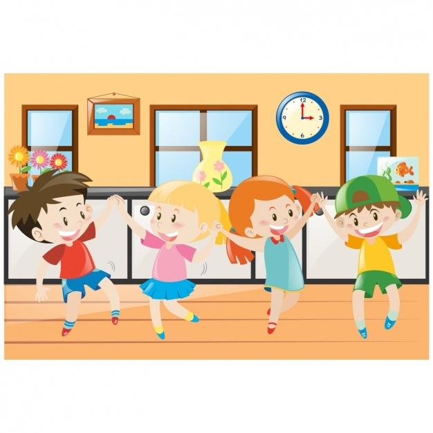 Семья картинки для детей на прозрачном фоне   скачать бесплатно 014