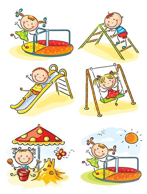 Семья картинки для детей на прозрачном фоне   скачать бесплатно 025