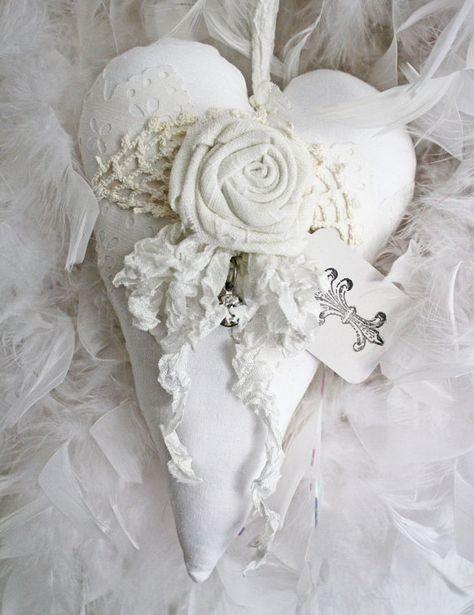 Сердце из роз картинки и фото   подборка 010