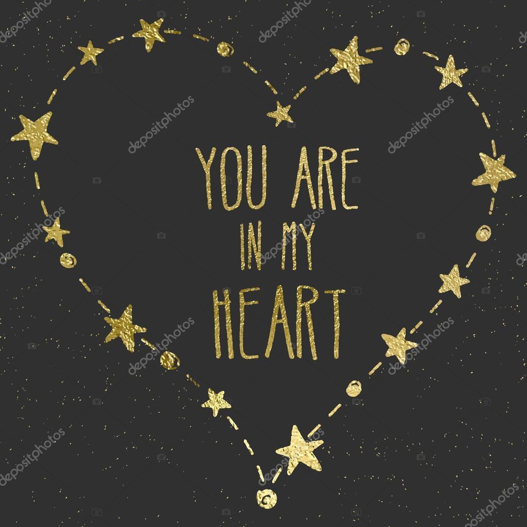 множество шамиль ты в моем сердце картинки клипарт изображением