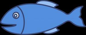 Сказочные рыбки картинки для детей   подборка018