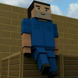Скачать аватарку Блок страйк   самые крутые023