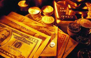 Скачать бесплатно на телефон обои деньги   подборка (19)