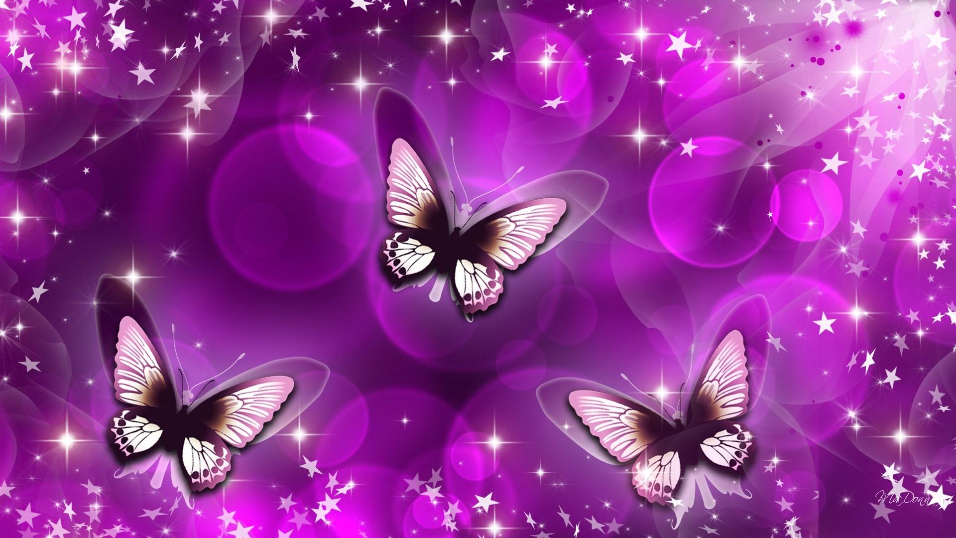 Скачать бесплатно обои бабочки на рабочий стол   подборка (16)