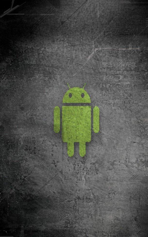 Скачать бесплатно обои для андроид на телефон   лучшие картинки (17)