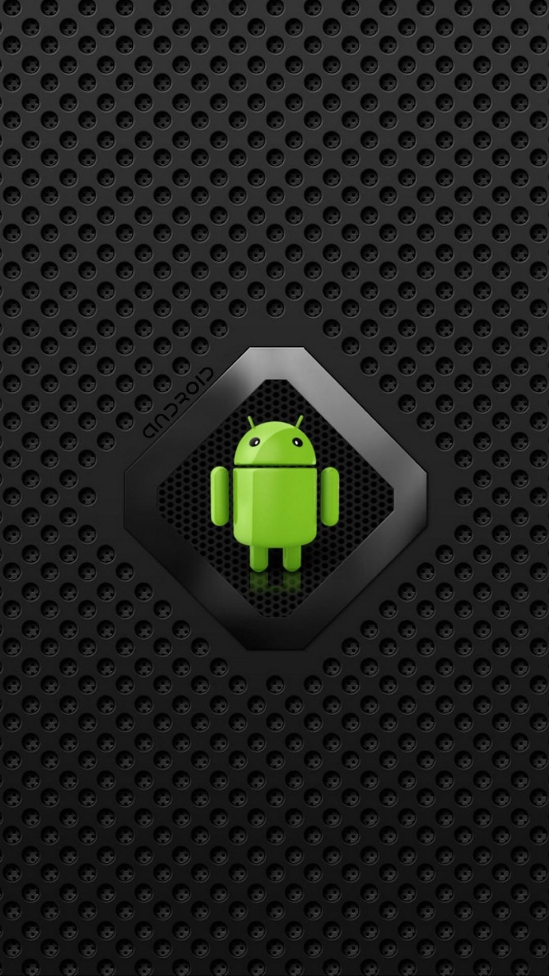 Скачать бесплатно обои для андроид на телефон   лучшие картинки (32)