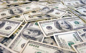 Скачать бесплатно обои на рабочий стол деньги (20)
