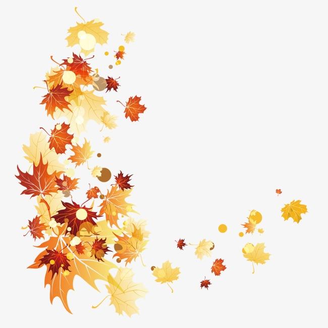 Скачать бесплатно осенние листья картинки 027