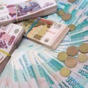 Скачать деньги заставки на рабочий стол (27)