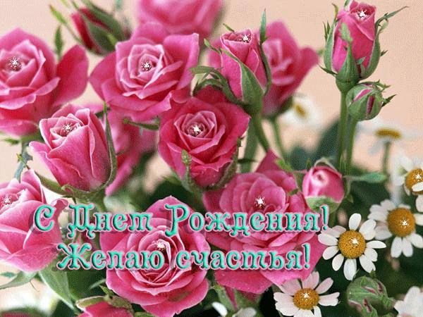 Скачать картинки белые розы   подборка 012
