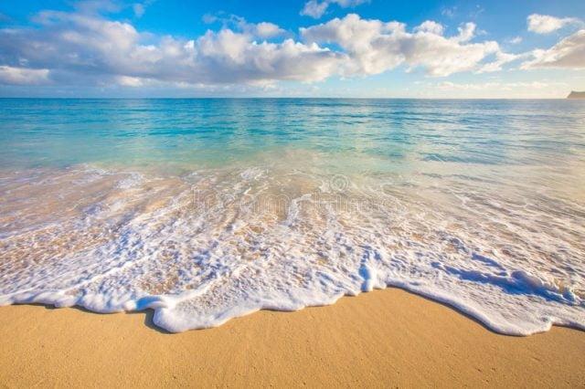 Скачать картинки красивые море   подборка001