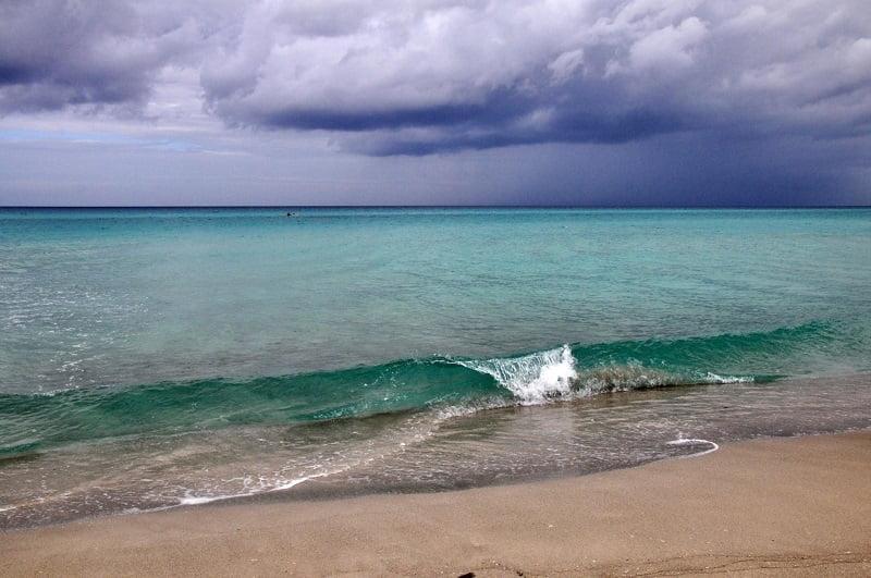 Скачать картинки красивые море   подборка002