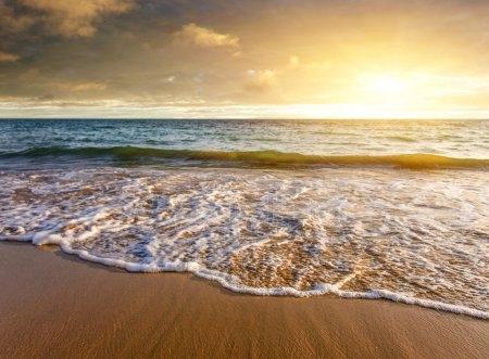 Скачать картинки красивые море   подборка004