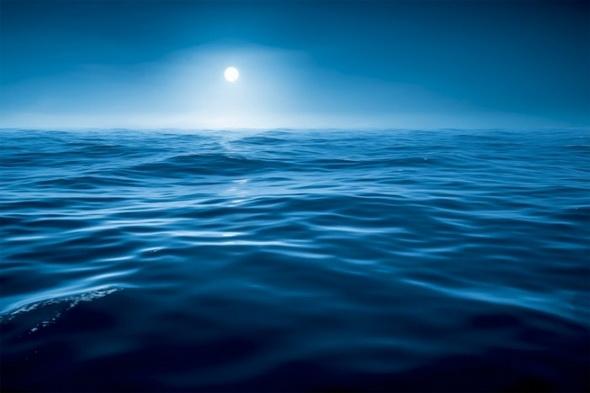Скачать картинки красивые море   подборка010