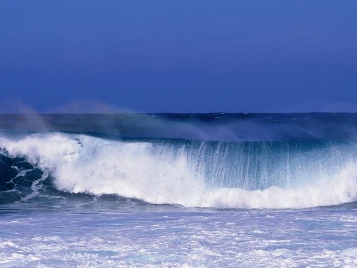 Скачать картинки красивые море   подборка022