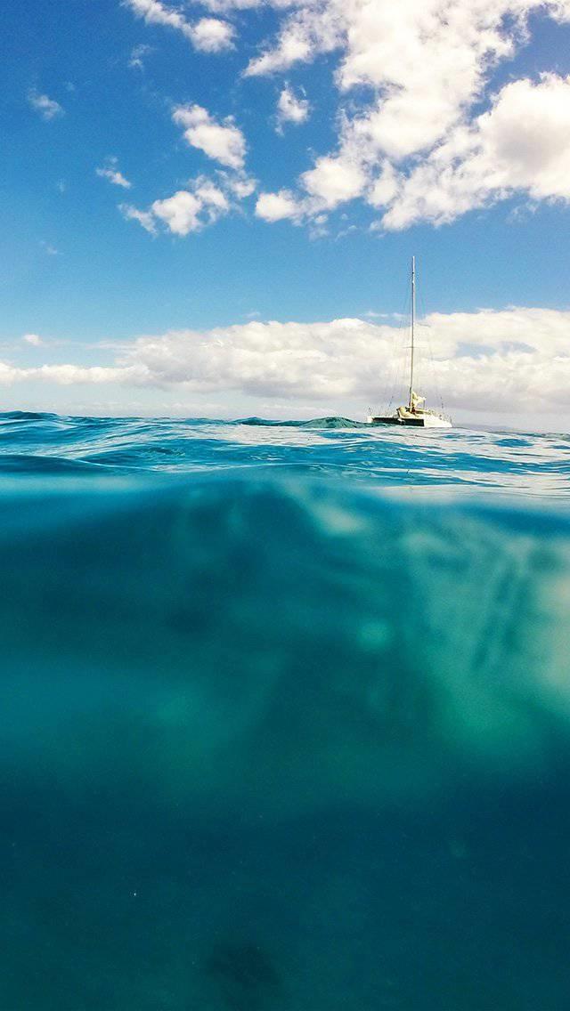Скачать картинки красивые море   подборка026