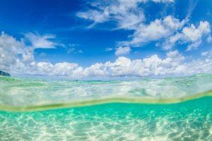 Скачать картинки красивые море   подборка028
