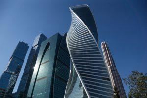 Скачать картинки с Москвой   фото столицы 020