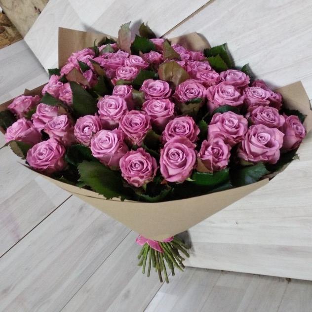Скачать красивые фото цветов в высоком качестве   сборка (26)