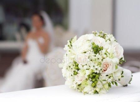 Скачать свадебные фото очень красивые005