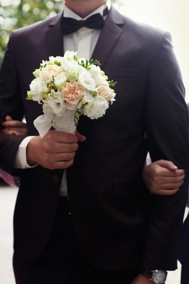 Скачать свадебные фото очень красивые012