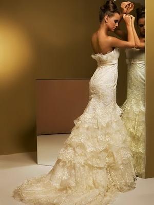 Скачать свадебные фото очень красивые013