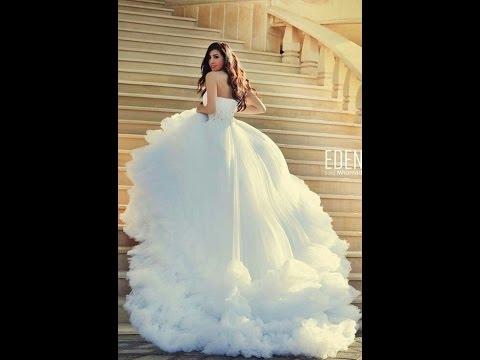 Скачать свадебные фото очень красивые014