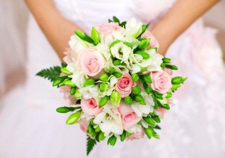 Скачать свадебные фото очень красивые016