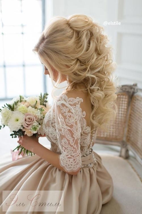 Скачать свадебные фото очень красивые019
