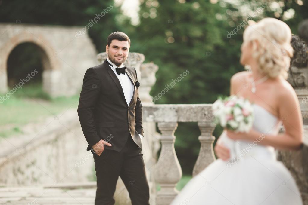 Скачать свадебные фото очень красивые020