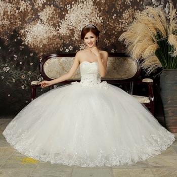 Скачать свадебные фото очень красивые022
