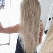 Скачать фото блондинки на аву   подборка 027
