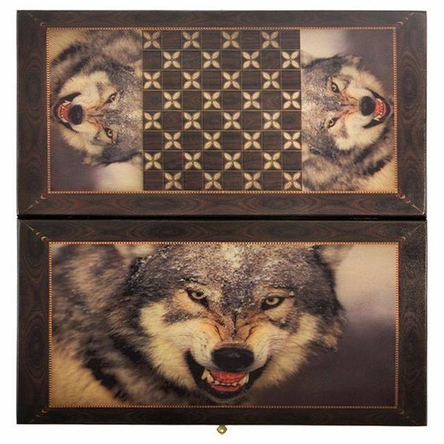 Скачать фото оскал волка бесплатно   подборка 022