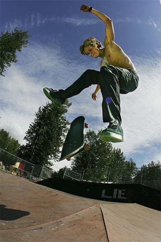 Скейтера фото и картинки   подборка 001